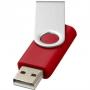 USB zibatmiņa 4GB