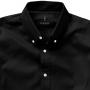 Vaillant vīriešu krekls ar garām piedurknēm