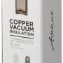 Vasa copper termo pudele 500ml