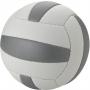 Volejbola bumba